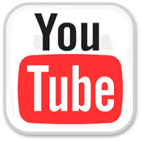 icona_youtube